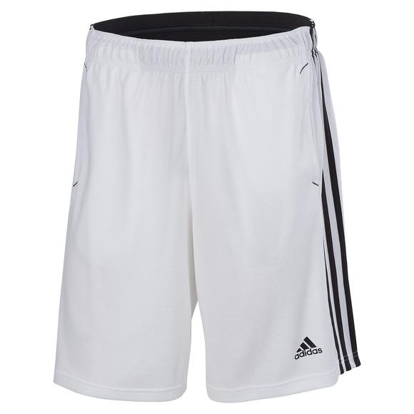 Essential - Men's Shorts