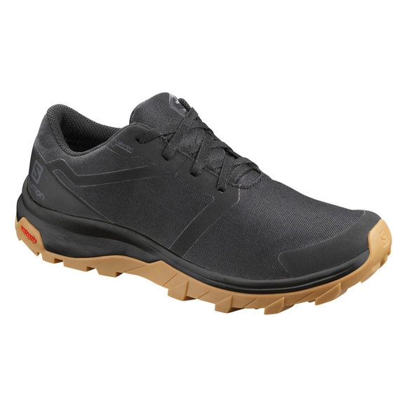 OUTbound GTX W - Women's Outdoor Shoes