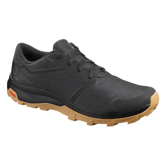 OUTbound GTX - Men's Outdoor Shoes