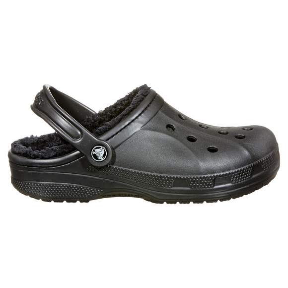 Winter Clog - Men's Casual Clogs