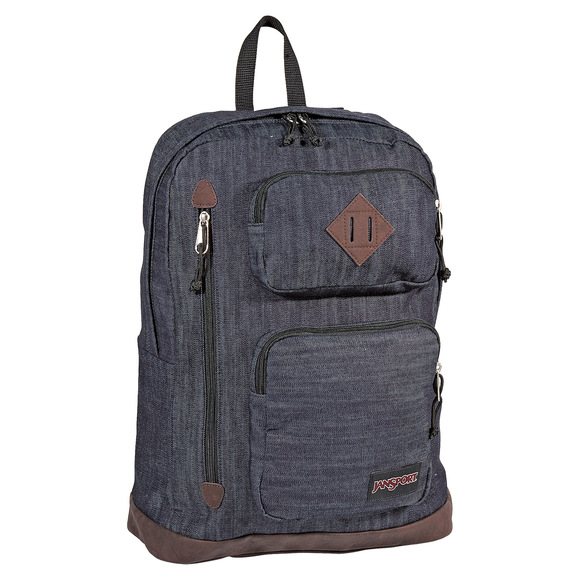 Houston - Unisex Backpack