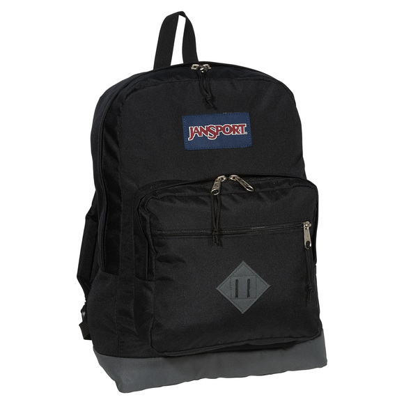 City Scout - Unisex Backpack