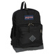 City Scout - Unisex Backpack    - 0
