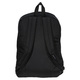 City Scout - Unisex Backpack    - 1