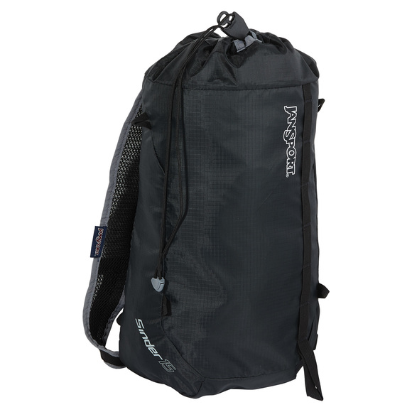 Sinder 15 - Backpack