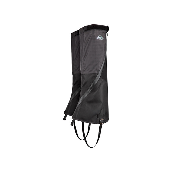 Mountaineering - Adult Gaiters