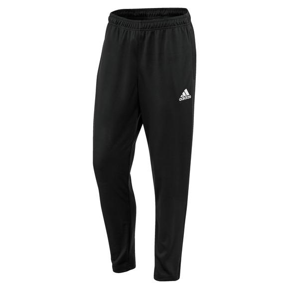 Core 15 - Men's Soccer Pants