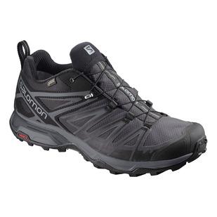 X Ultra 3 Wide GTX - Men's Outdoor Shoes