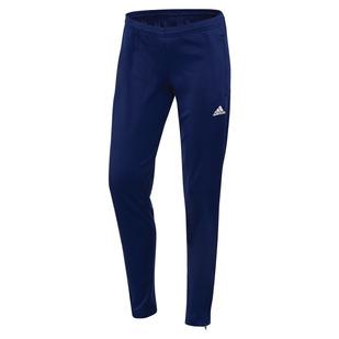 Core 15 W - Women's Soccer Pants