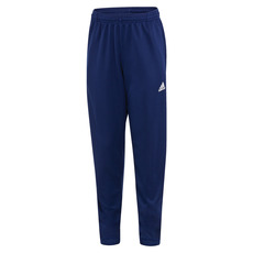 Core 15 Jr - Junior Soccer Pants