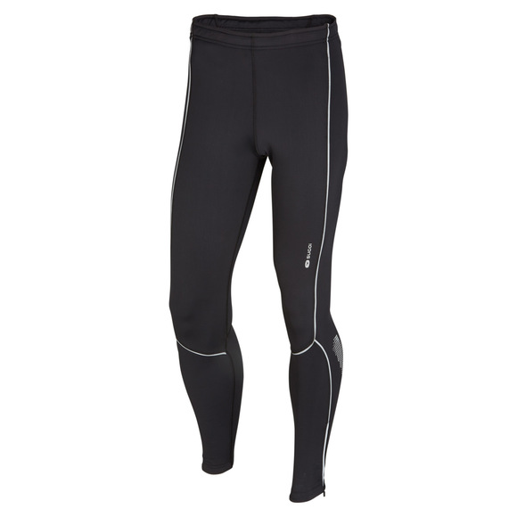SubZero Zap - Men's Aerobic tights