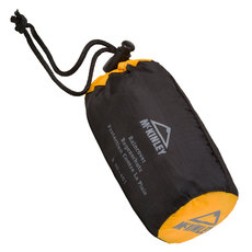 101307 (Small) - Backpack Rain Cover