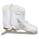 Dream II - Patins de loisir pour fille  - 0