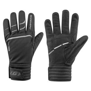 Verano - Women's Softshell Gloves