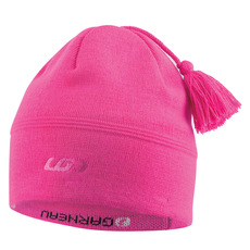 Nordic Performance - Women's Aerobic Tuque