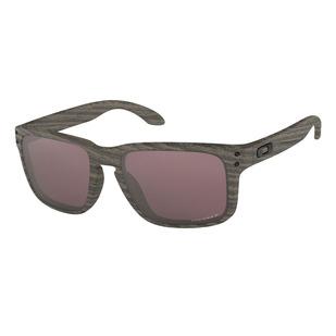 Holbrook Prizm Daily Polarized - Adult Sunglasses