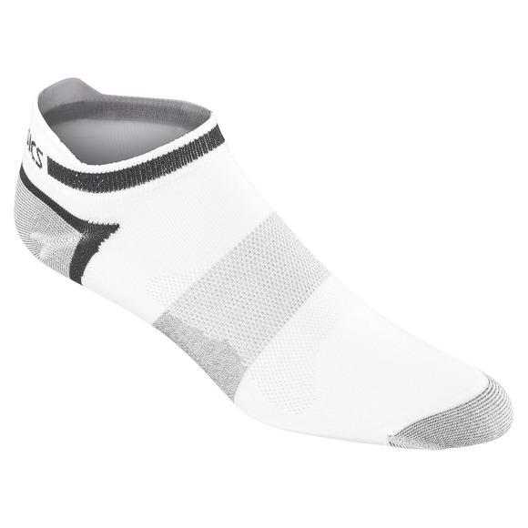 Quick Lyte - Men's ankle socks