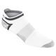 Quick Lyte - Men's ankle socks - 0