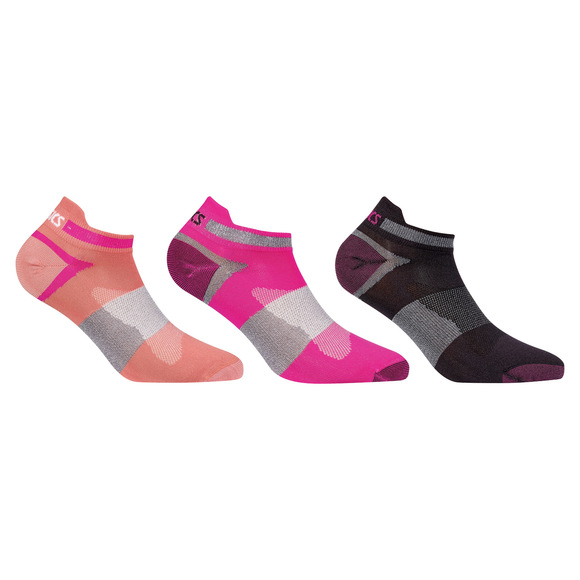Quick Lyte - Women's ankle socks