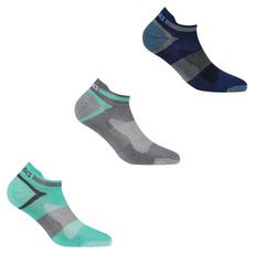 Quick Lyte - Women's ankle socks