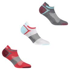 Quick Lyte - Socquettes pour femme