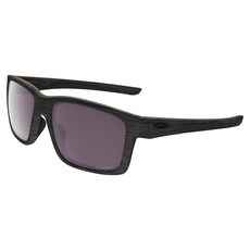 Mainlink - Adult Sunglasses