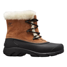 Snow Angel - Women's Winter Boots