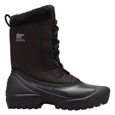 Cumberland - Women's Winter Boots