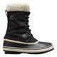 Winter Carnival - Women's Winter Boots  - 1