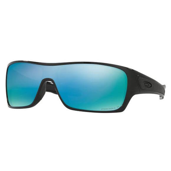 Discriminazione sessuale Altri posti vestito  OAKLEY Turbine Rotor Prizm Deep Water Polarized - Men's Sunglasses | Sports  Experts