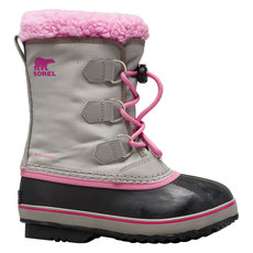 Yoot PAC Nylon - Junior Winter Boots