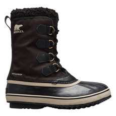 1964 PAC Nylon - Men's Winter Boots