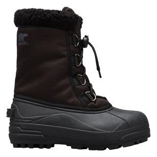 Cumberland C - Kids' Winter Boots