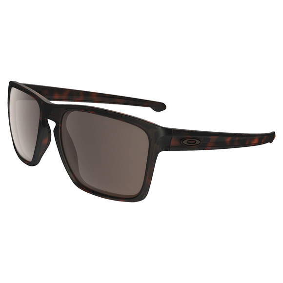 Sliver XL - Adult Sunglasses