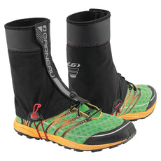 COURSE R1 - Adult's Gaiters