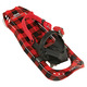 Neo Kid II 616 - Junior Snowshoes  - 0