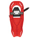Neo Kid II 616 - Junior Snowshoes  - 1