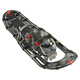 "Appalaches - Men's Snowshoes ( 8"" X 25"" ) - 0"