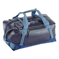 Migrate (40 L) - Travel Bag