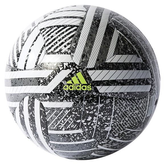 Street Sala - Soccer Ball