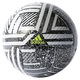Street Sala - Ballon de soccer Futsal - 0