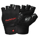 Pro WristWrap - Adult's Training Gloves - 0