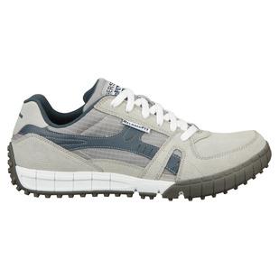 Floater - Men's Fashion Shoes