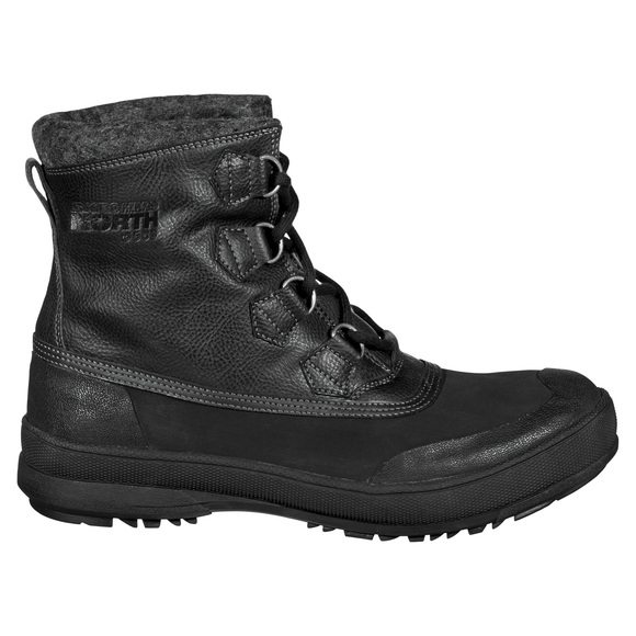 Terence - Men's Winter Boots