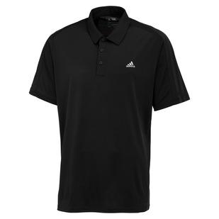 Deboss - Polo de golf pour homme