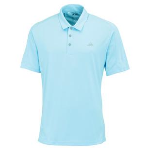 Deboss - Men's Golf Polo