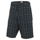 Plaid - Men's Golf Bermudas - 0