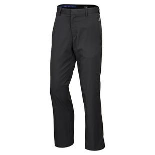 3 Stripe - Men's Golf Pants