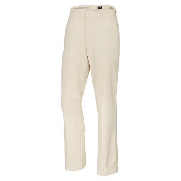 3 Stripe - Pantalon de golf pour homme