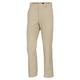 3 Stripe - Men's Golf Pants  - 0
